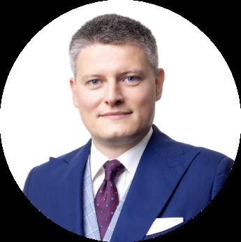 Mateusz Brodnicki